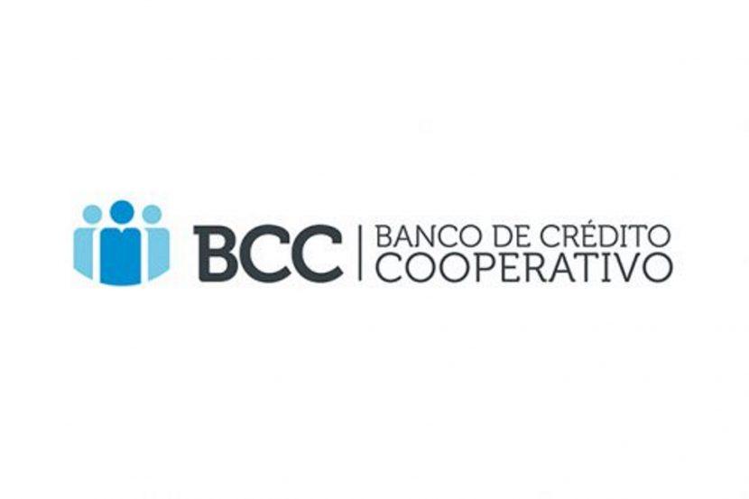 EADTrust Banco de Crédito Cooperativo (BCC) recibe la homologación de FMDA expedida por EADTrust