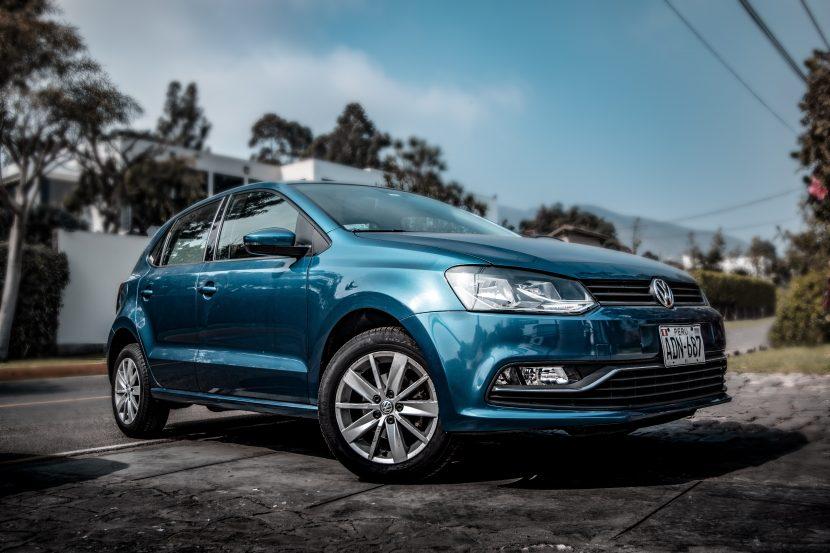 EADTrust Volkswagen Financial Services obtiene la homologación de FMDA de su sistema eContrato