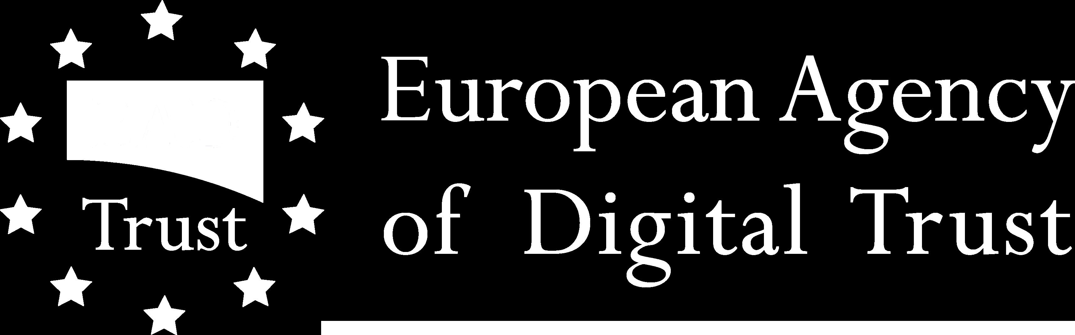 Firmadigitalizada.net