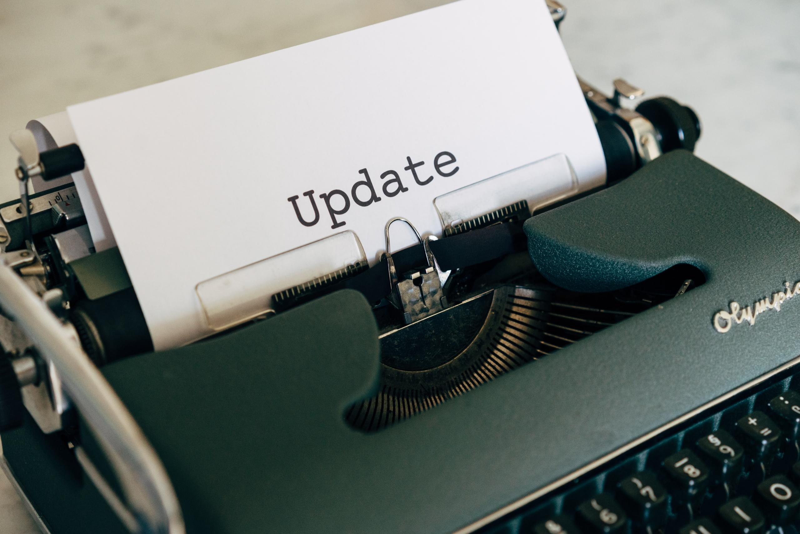 EADTrust Actualización del estándar ISO IEC 19794-72014