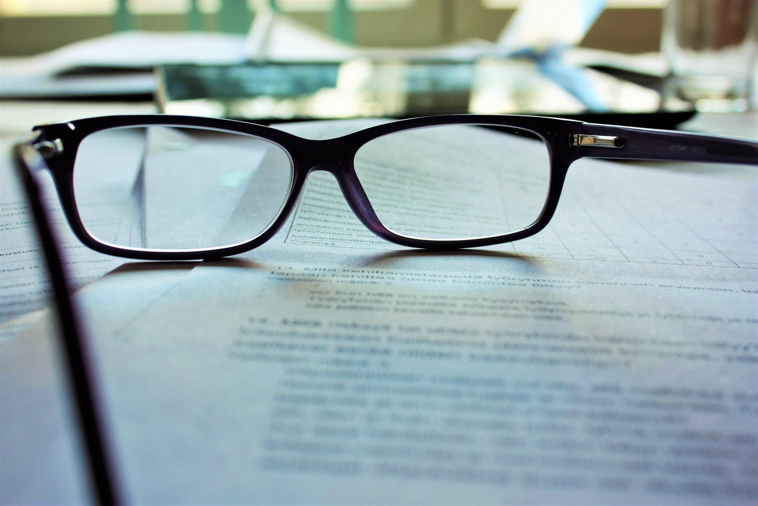EADTrust CPD – Contratos de Puesta a Disposición