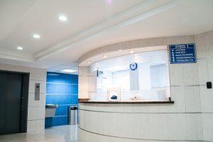 EADTrust Consentimiento médico informado electrónico