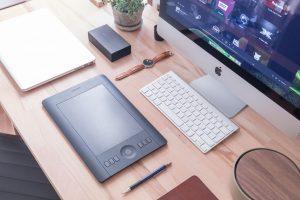 EADTrust Dispositivos para captura de firmas
