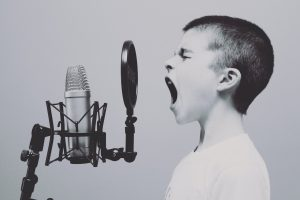 EADTrust Firma electrónica vocal