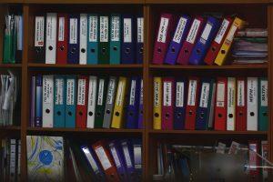 EADTrust Informe pericial caligráfico sobre firma digitalizada