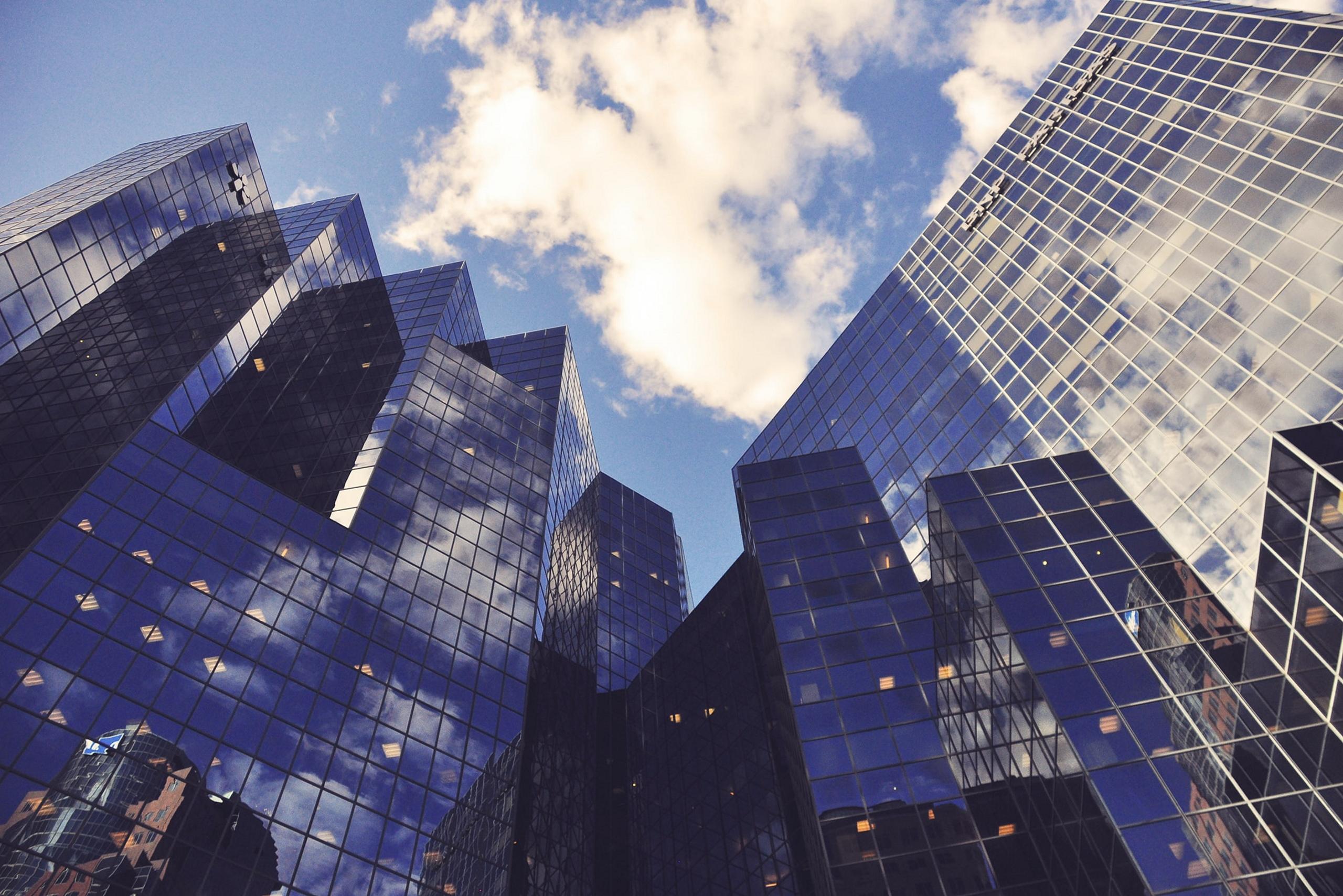 EADTrust Por qué debería auditarse una entidad financiera que despliegue un sistema de firma digitalizada