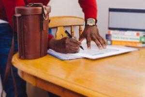 EADTrust Puedo usar la firma digitalizada en los contratos