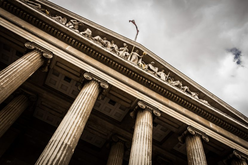 EADTrust Sentencia del Tribunal Supremo de 3 de noviembre de 1997 que da valor a firmas no autógrafas