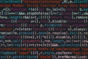 EADTrust Servicio de generación de claves criptográficas para sistemas de firma digitalizada