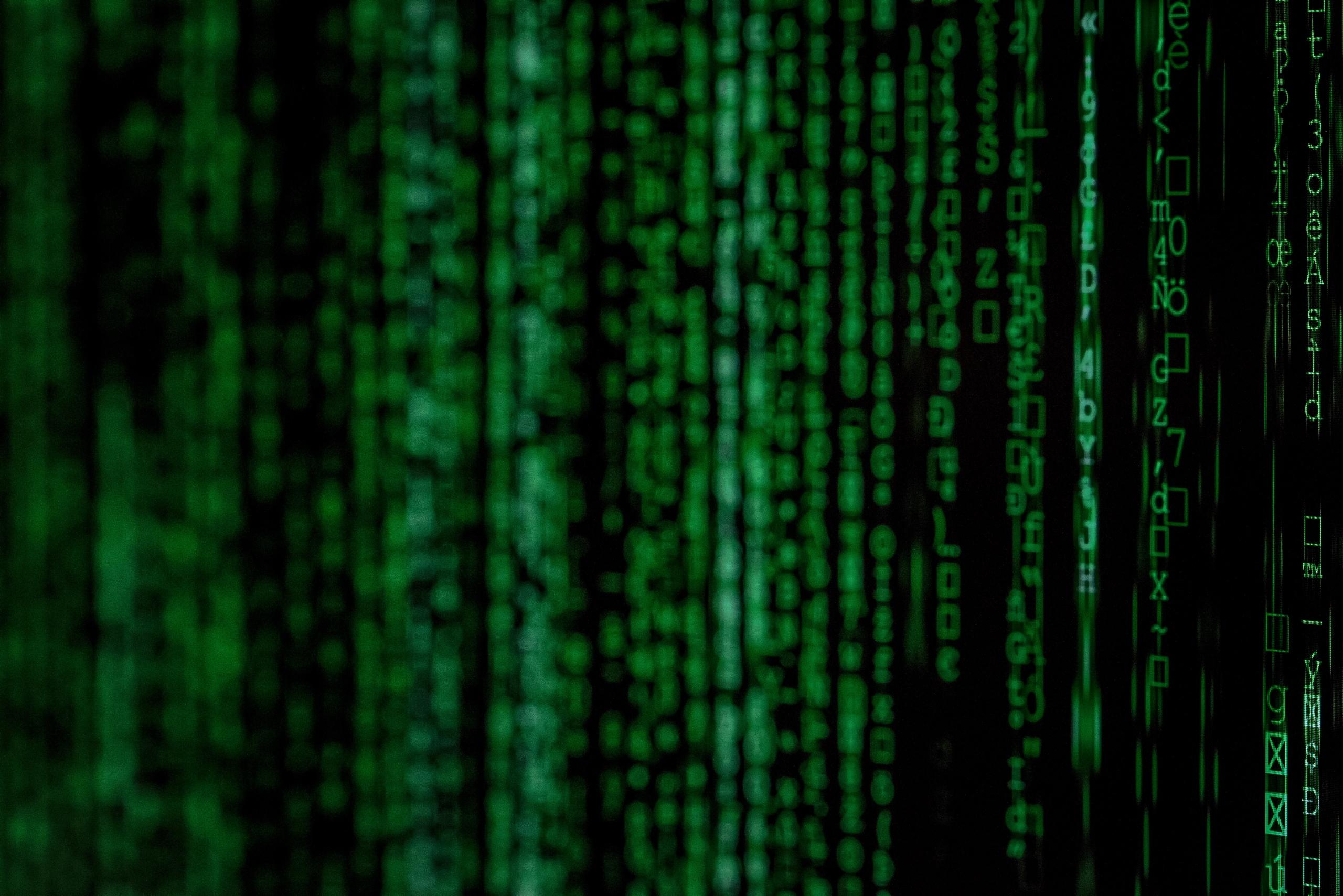 EADTrust Servicios asociados a la firma avanzada digitalizada