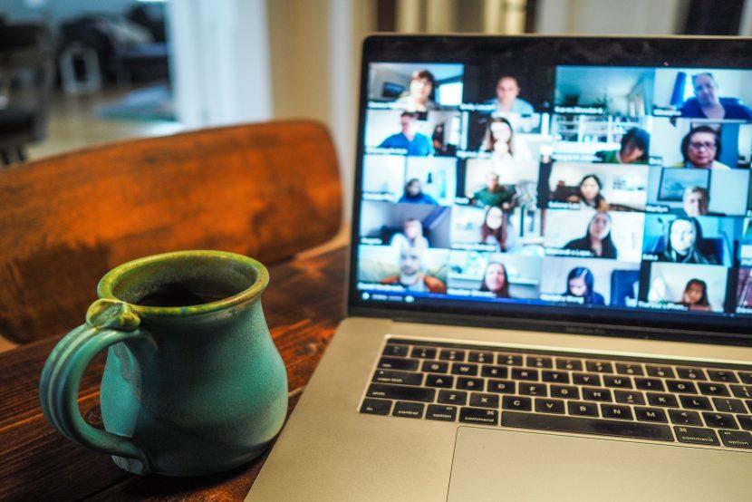 EADTrust identificación no presencial de clientes mediante videoconferencia
